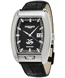 Charriol MD52 Men's Watch Model: C25BD391004