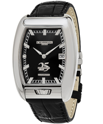 Charriol MD52 Men's Watch Model: C25BD791004