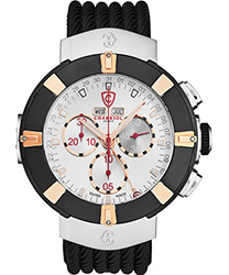 Charriol Celtica Men's Watch Model C44P173006