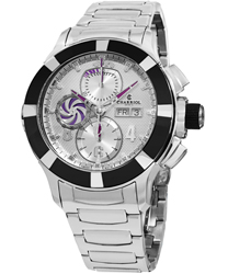 Charriol Celtica Men's Watch Model C46AB.930.001