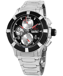 Charriol Celtica Men's Watch Model C46AB.930.002