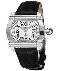 Charriol Actor Men's Watch Model CCHATXL361HATX1