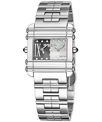 Charriol Actor Ladies Watch Model CCHDT110HDT03