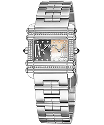 Charriol Actor Ladies Watch Model CCHDTD110HDT03