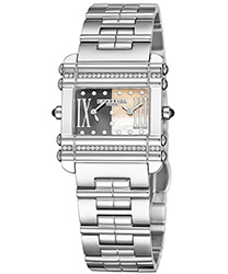 Charriol Actor Ladies Watch Model CCHDTD1110HDT03