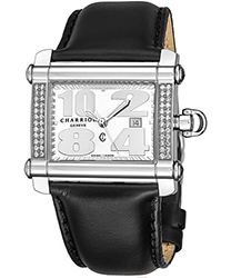 Charriol Actor Ladies Watch Model: CCHLD361H017