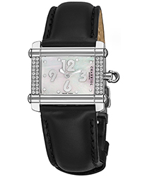 Charriol Actor Ladies Watch Model CCHSD361HS01