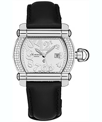 Charriol Actor Ladies Watch Model: CCHTLD361HT010
