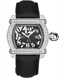 Charriol Actor Ladies Watch Model CCHTLD361HT011