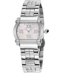 Charriol Actor Ladies Watch Model: CCHTS.110.HTS01