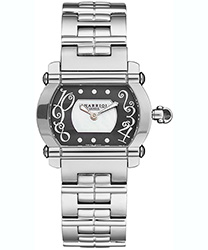 Charriol Actor Ladies Watch Model: CCHTS110HTS02