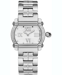 Charriol Actor Ladies Watch Model: CCHTSD110HTS01