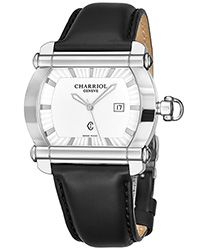 Charriol Actor Men's Watch Model CCHTXL361HTX001