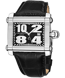 Charriol Actor Men's Watch Model CCHXL361HX018