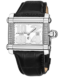 Charriol Actor Ladies Watch Model: CCHXLD361HX017