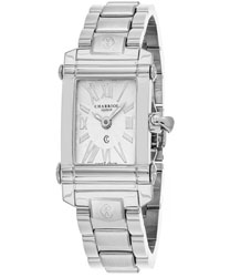 Charriol Columbus Ladies Watch Model CCSTRD.910.2018