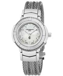 Charriol Celtic Ladies Watch Model CE426S.640.001