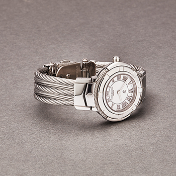 Charriol Celtic Ladies Watch Model CE426S.640.007 Thumbnail 2
