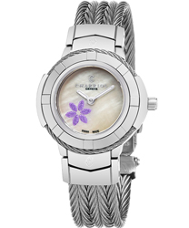 Charriol Celtic Ladies Watch Model CE426S.640.011