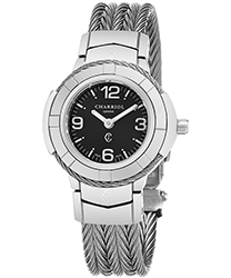 Charriol Celtic Ladies Watch Model CE426S640003