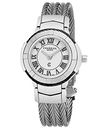 Charriol Celtic Ladies Watch Model CE426SB640007