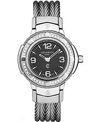 Charriol Celtic Ladies Watch Model CE426SD640003