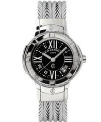 Charriol Celtic Unisex Watch Model CE438S.650.006