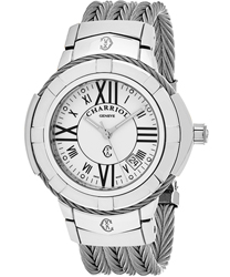Charriol Celtic Unisex Watch Model CE438S.650A.005