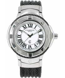 Phillipe Charriol Celtic Ladies Wristwatch