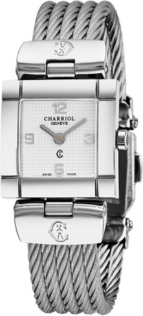 Charriol Celtic Ladies Watch Model CELS71171