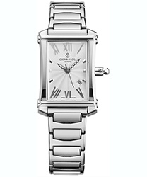 Charriol Columbus Ladies Watch Model CORMS920002