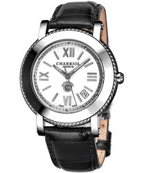 Charriol Parisi Men's Watch Model P42AS.361.009