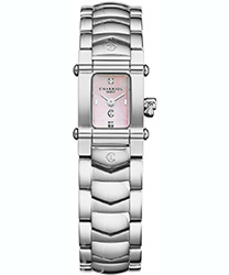 Charriol Celtic Ladies Watch Model INTRM933854