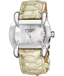 Charriol Kucha Ladies Watch Model KUCHTL490KTL004