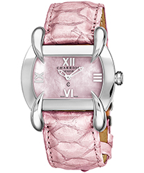 Charriol Kucha Ladies Watch Model: KUCHTL495KTL005