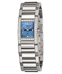Charriol Megeve Ladies Watch Model MGVSD1400862