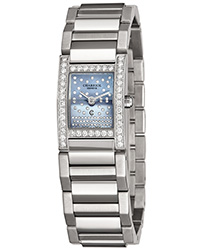 Charriol Megeve Ladies Watch Model: MGVSD1400863