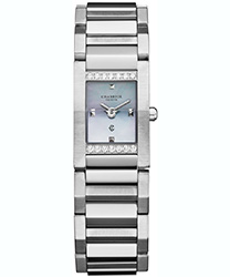 Charriol Megeve Ladies Watch Model MGVSD400860