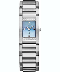Charriol Megeve Ladies Watch Model MGVSD400862