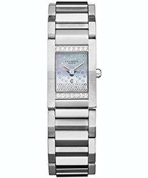Charriol Megeve Ladies Watch Model MGVSD400863