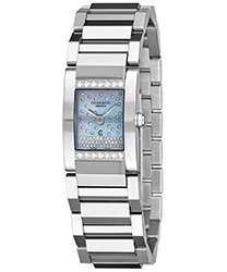 Charriol Megeve Ladies Watch Model: MGVSPD400863