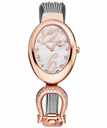 Charriol Marie-Olga Ladies Watch Model: MOPD3570O01