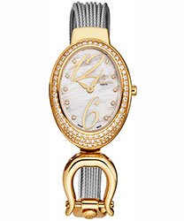 Charriol Marie-Olga Ladies Watch Model MOYD2570O02