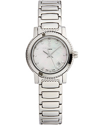 Charriol Parisi Ladies Watch Model P26S2910001