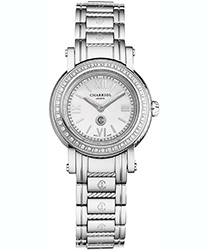 Charriol Parisi Ladies Watch Model: P28SDP28S004