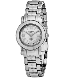 Charriol Parisi Ladies Watch Model: P28SP28S004
