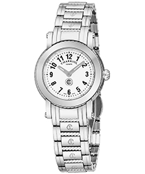 Charriol Parisi Ladies Watch Model: P28SP28S008