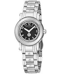 Charriol Parisi Ladies Watch Model: P28SP28S009