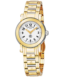 Charriol Parisi Ladies Watch Model: P28Y2P28Y2008