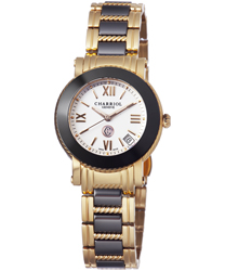 Charriol Parisi Ladies Watch Model P33P1C.P33P1C.008